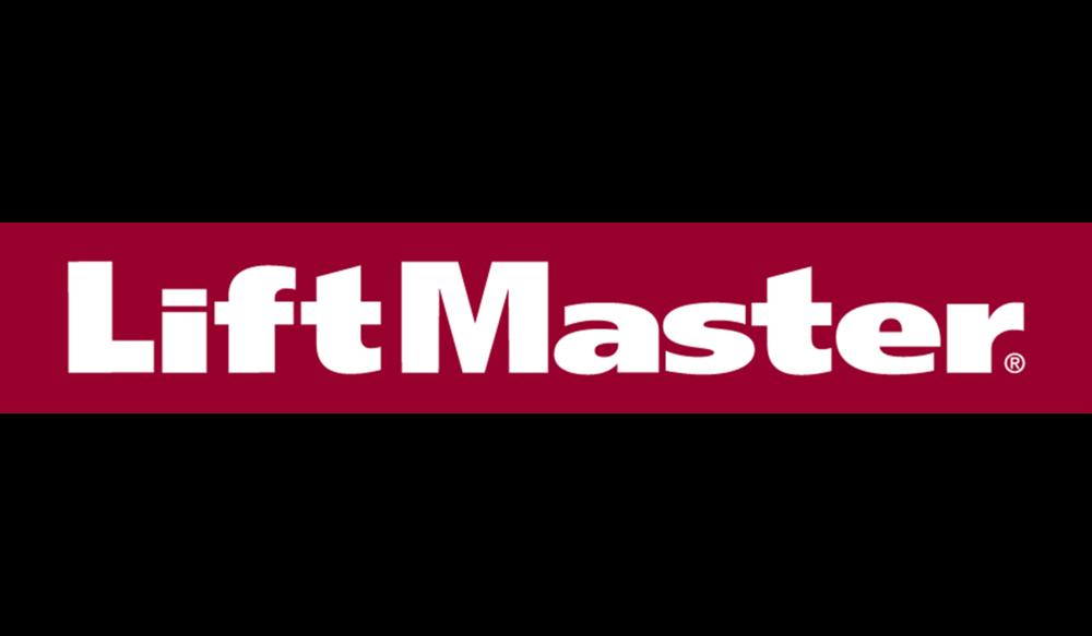chamberlain-Liftmaster-garage-door-opener-logo.png