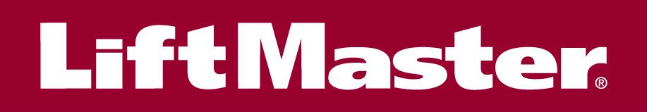 chamberlain-Liftmaster-garage-door-opener-logo.jpg