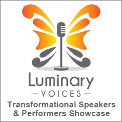 gI_90245_luminary voices square logo.png