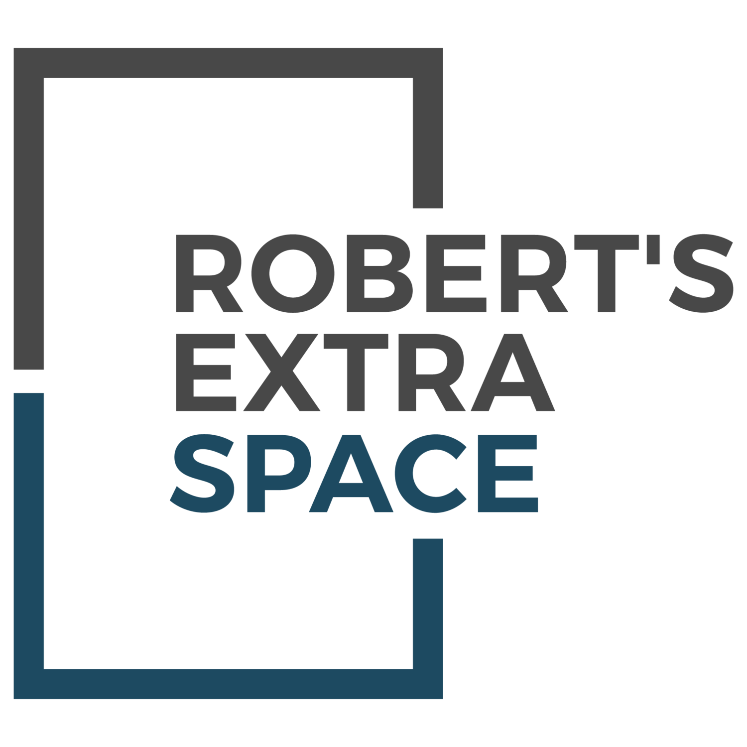 Robert's Extra Space LLC