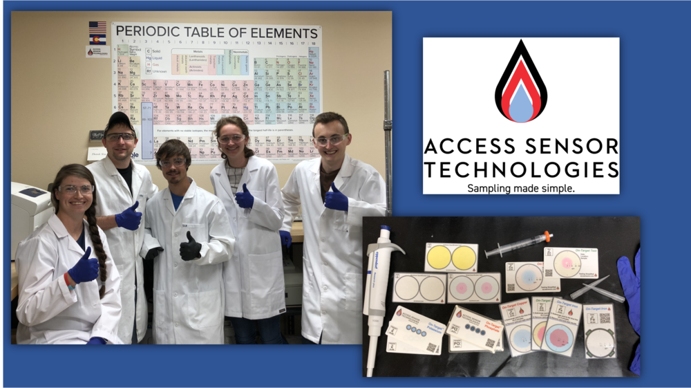 20180921 Access Sensor Technology Lab Team.png