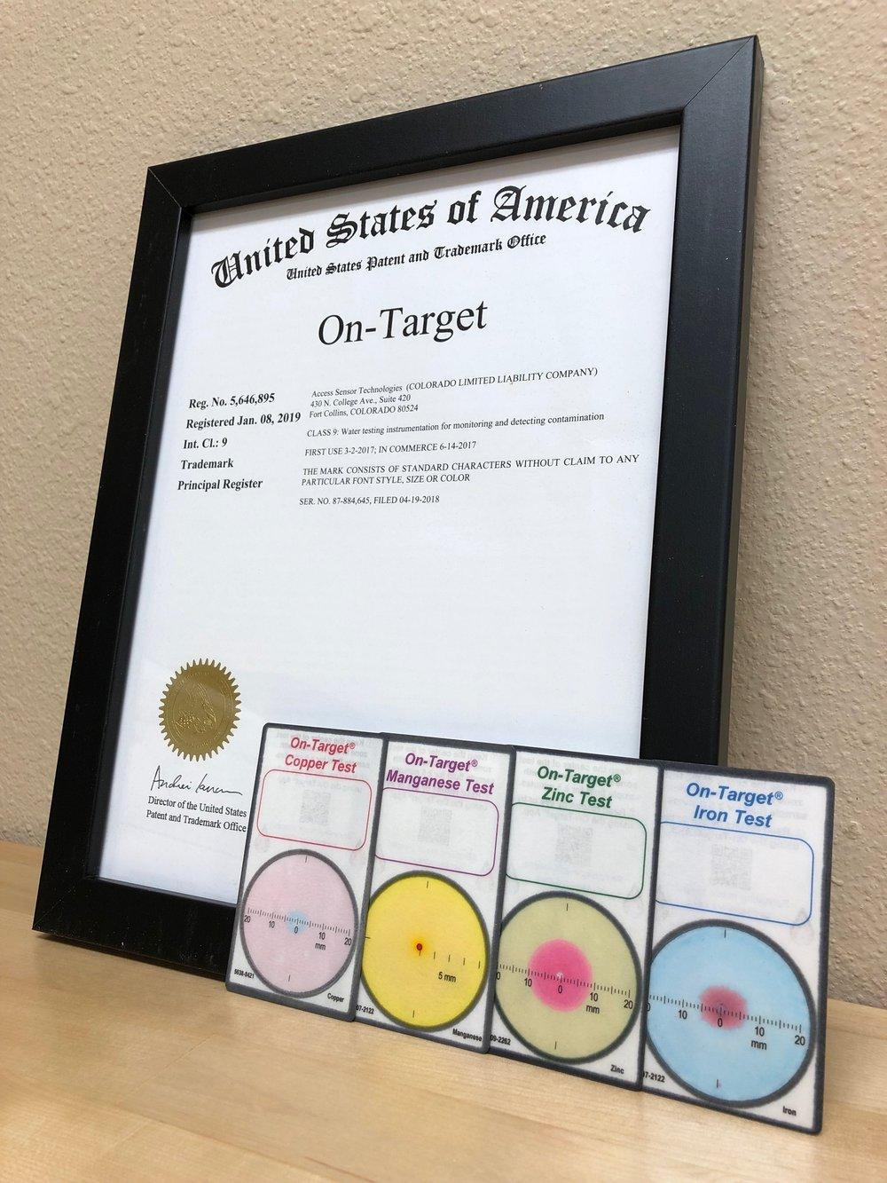 On-Target Registered Trademark Access Sensor Technologies.jpg