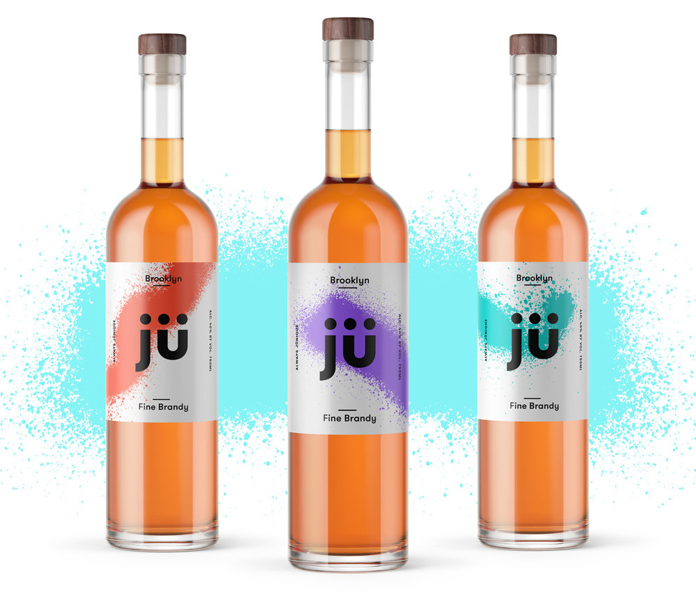Ju_Labels_Bottles_All5.jpg