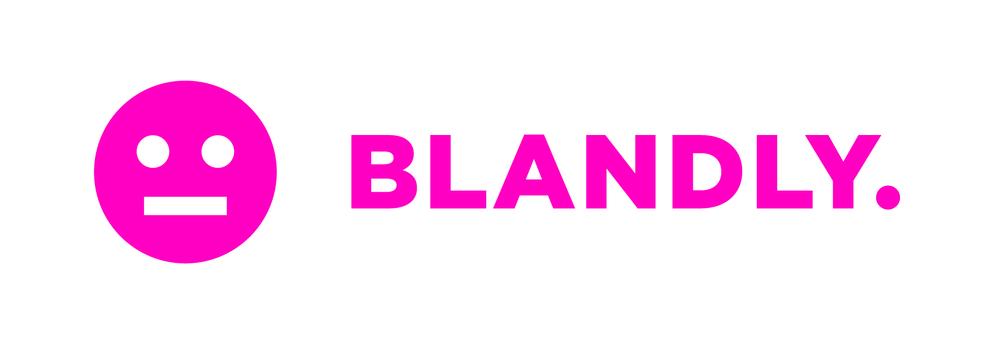 Ju_Blandly_logo.png
