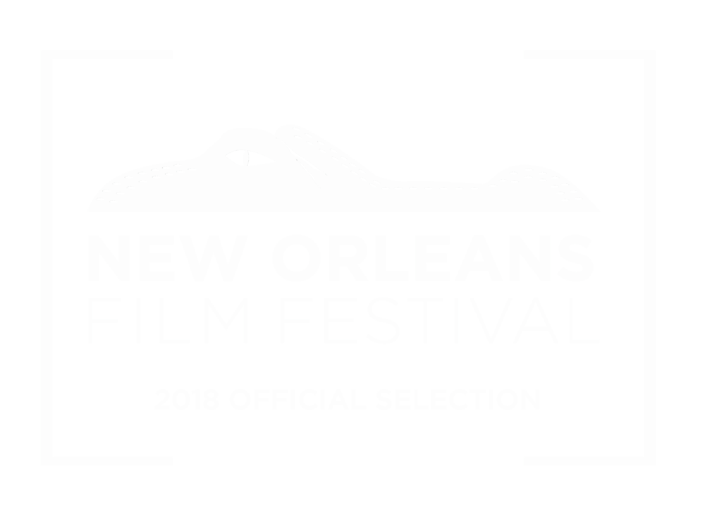 OfficialSelection_Laurel_NOFF2018.png