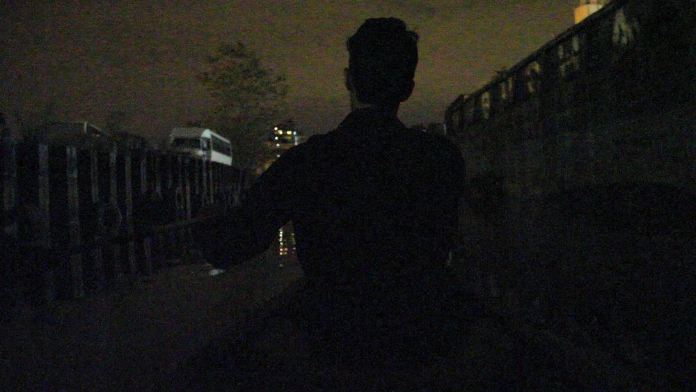 Gouwane (for Brooklyn).01_06_34_26.Still011.jpg