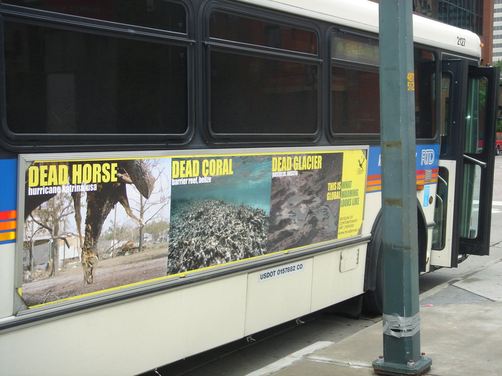 Bus 3 Backend.jpg