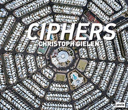 Ciphers_Re.jpg