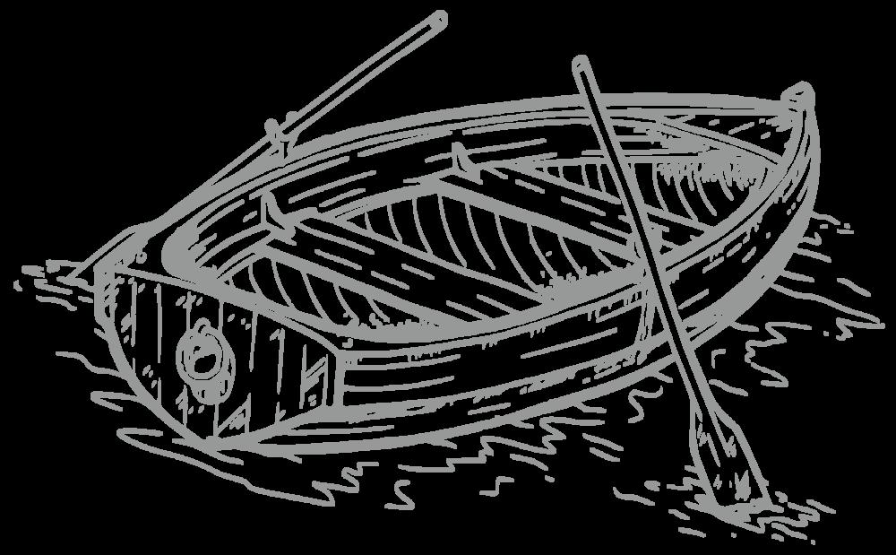 rowboat-01.png