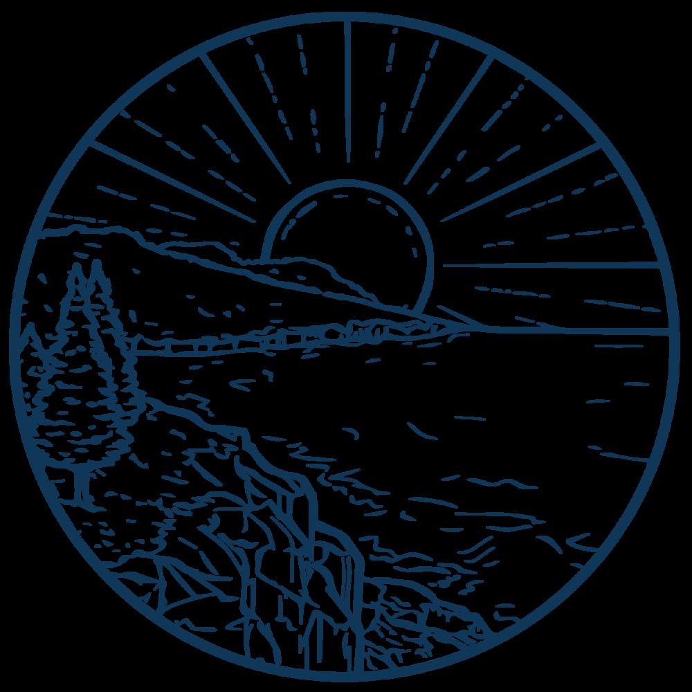 katebathras-logo-01.png