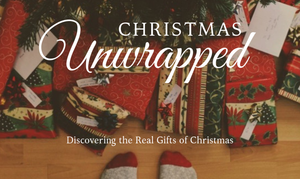 christmas unwapped_full.png