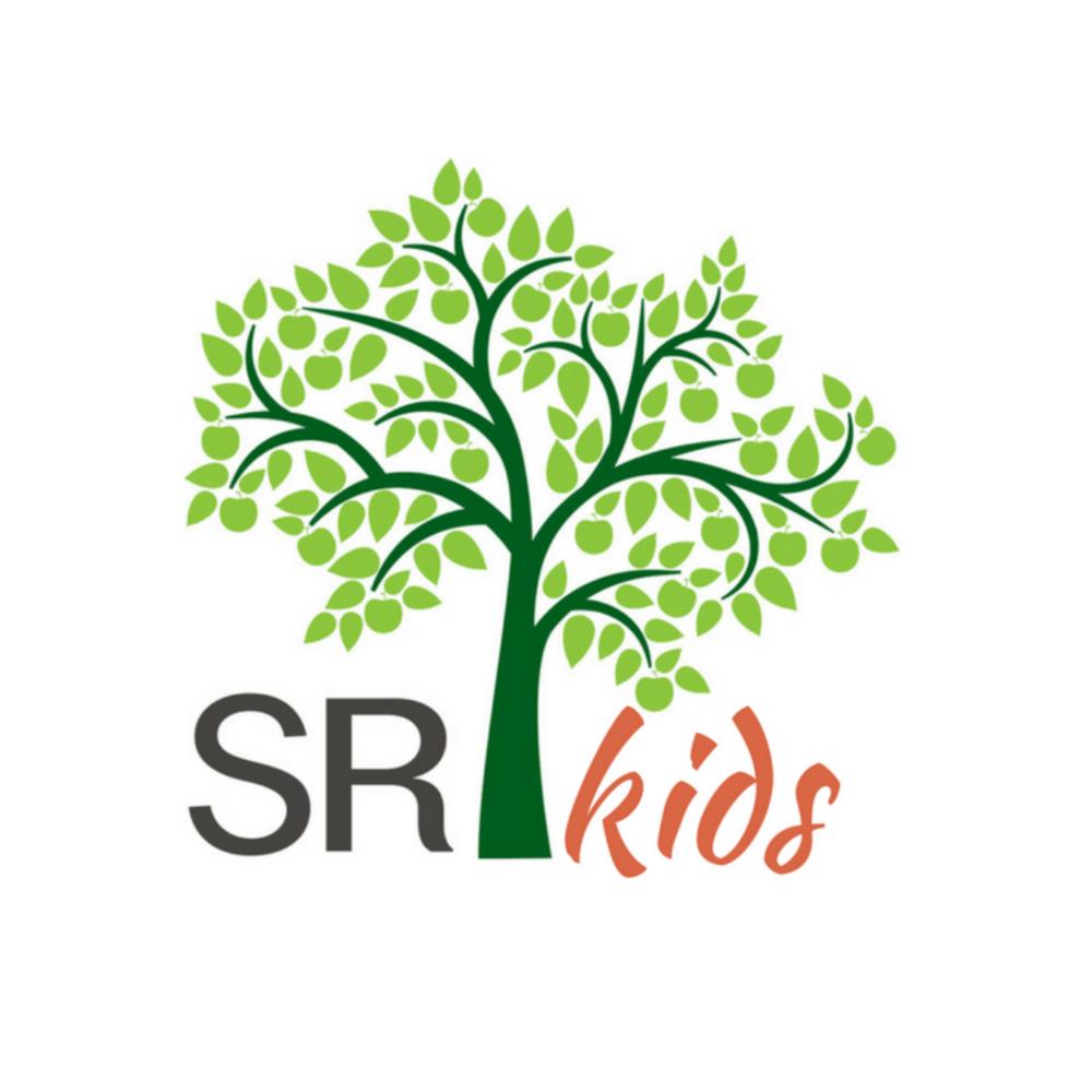 SR KIDS WEB.png