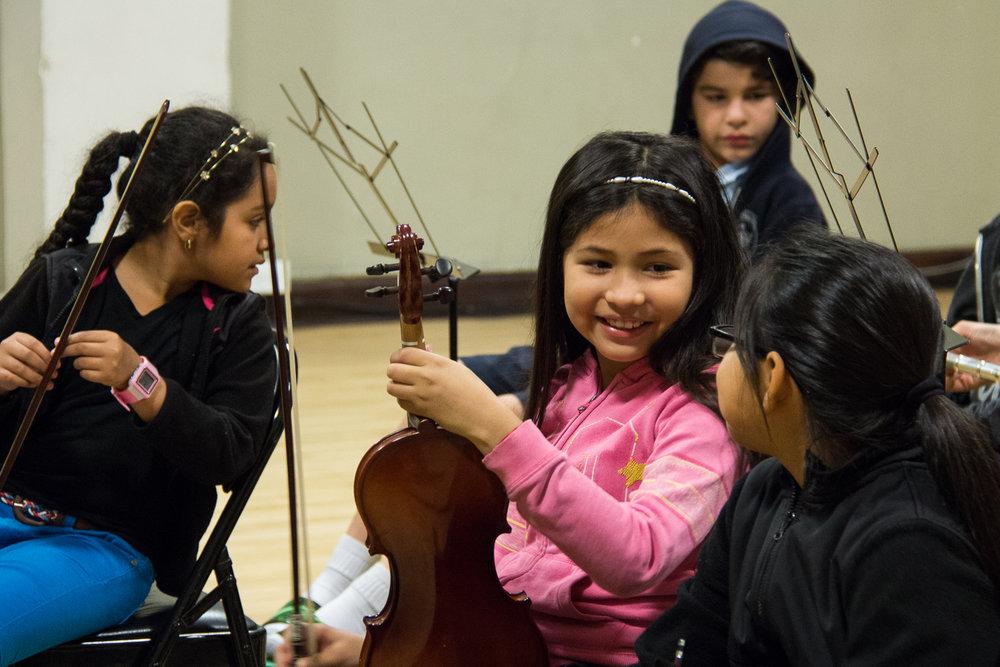 Neighborhood Orchestra 1-16-18-16.jpg