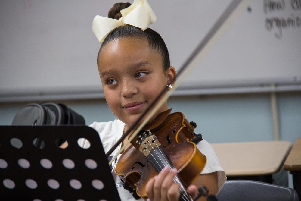 Neighborhood Orchestra 7-7-18-29.jpg