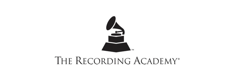 recording_academy_emily_hibard_900x300.jpg