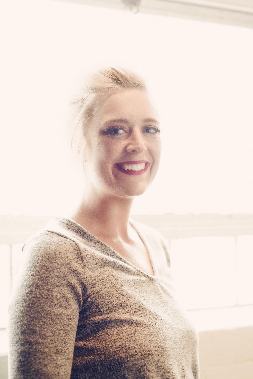 Laura Yeomans - Season 1- PresentBio coming soon…