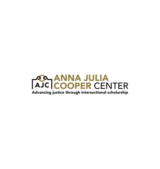 AJC Logo Long .png