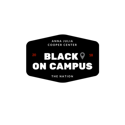 Black On Campus Logo Final.png