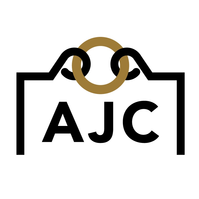 AJC, CORE LEADERSHIP