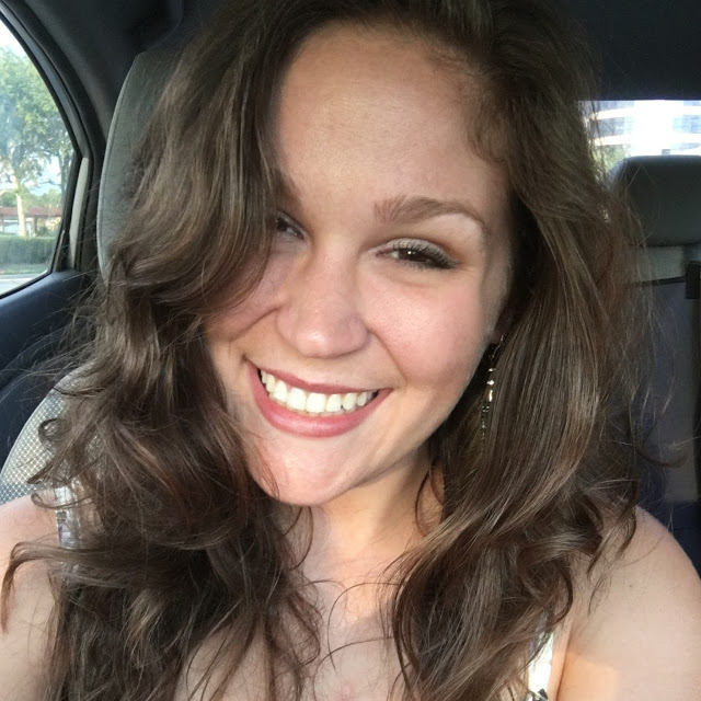 Mariana Stavig  Graduate Assistant