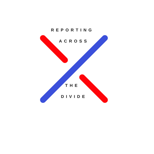 Reporting Across the Divide LOGO.png