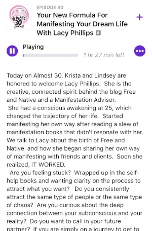 https://itunes.apple.com/us/podcast/ep-80-your-new-formula-for-manifesting-your-dream-life/id1148183612?i=1000394779897&mt=2