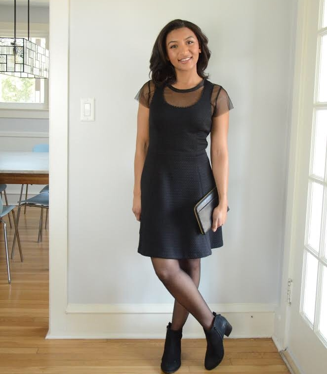 Jess Atkins, Stylebook App Creator