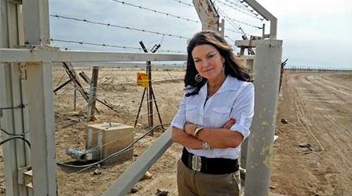 Heidi-Kuhn-Roots-of-Peace-minefield-landmines-mines-landmine.jpg