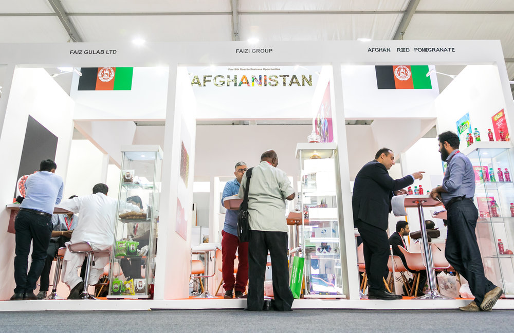 Roots-of-Peace-ROP-agriculture-Afghanistan-export-trade-office-Afghan-value-chain.jpg