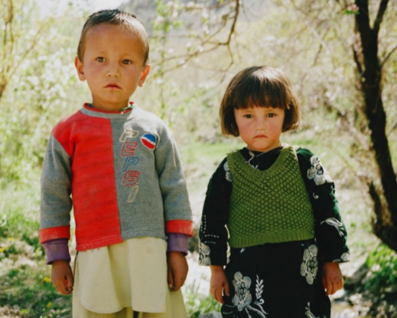 Roots-of-Peace-ROP-agriculture-children-kids-education-Afghanistan.jpg