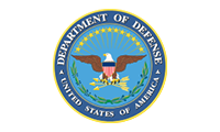 Department-of-Defense_200x120.png