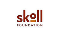 Skoll-Foundation_200x120.png