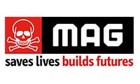 MAG_200x120.png