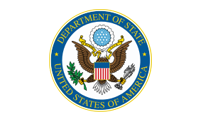 Department-of-State_200x120.png