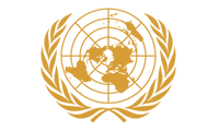 United-Nations-Emblem_200x120.png