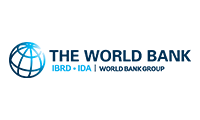 World-Bank_200x120.png