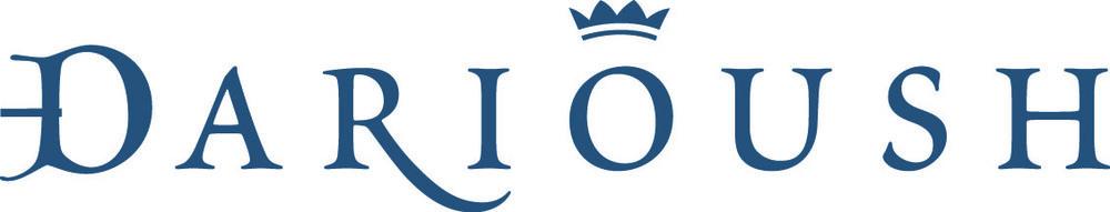 Darioush_Logo_Blue.jpg