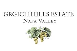 grgich-hills-logo.png