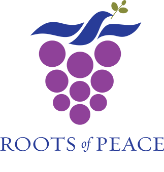 roots-of-peace-new-logo2.png