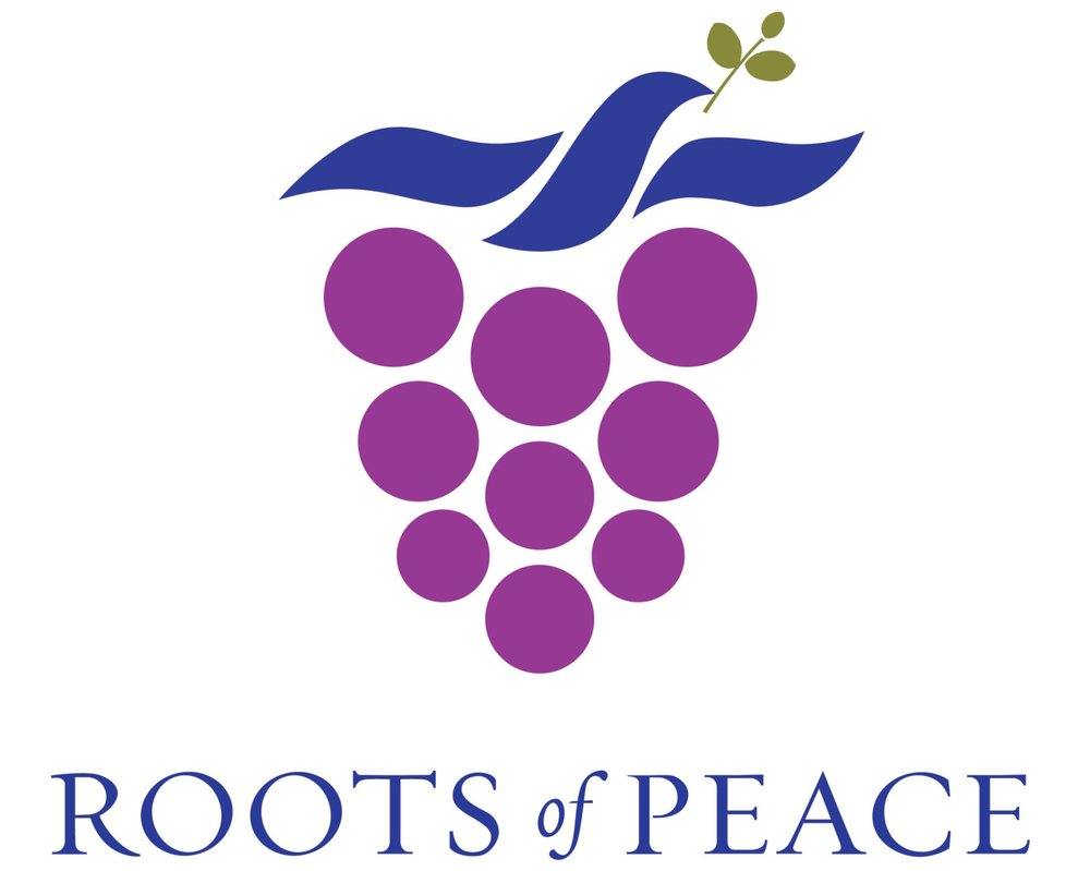 roots-of-peace-rop-logo-grapes-dove-olivebranch.jpg