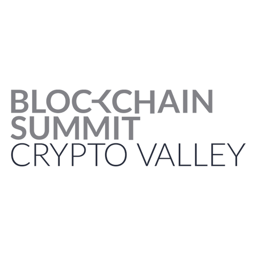 Blockchain_summit.png