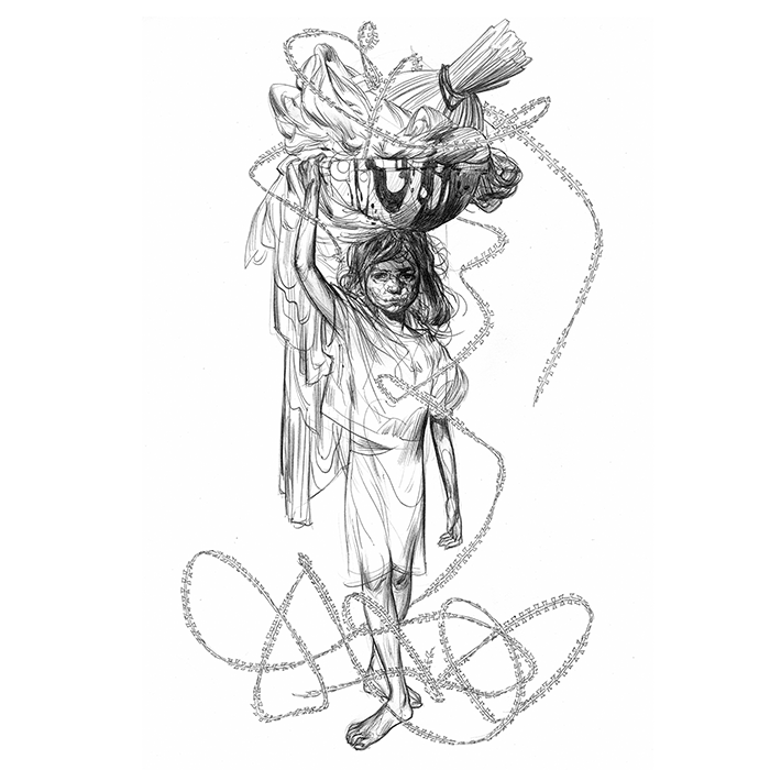 barbwire.png