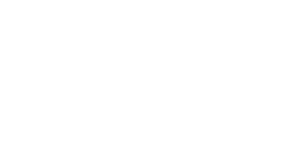 Bridge Tap House And Wine Bar