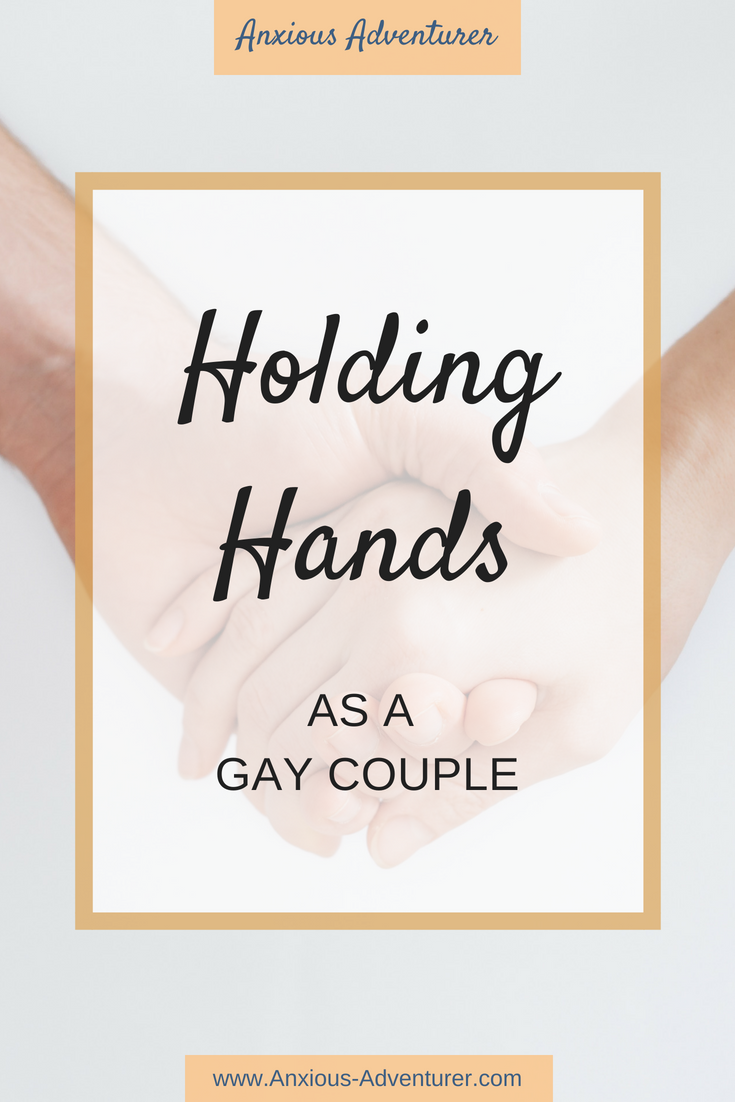 holding-hands-pin.png
