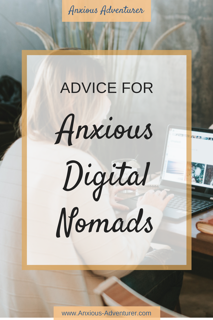 advice-anxious-digital-nomad.png