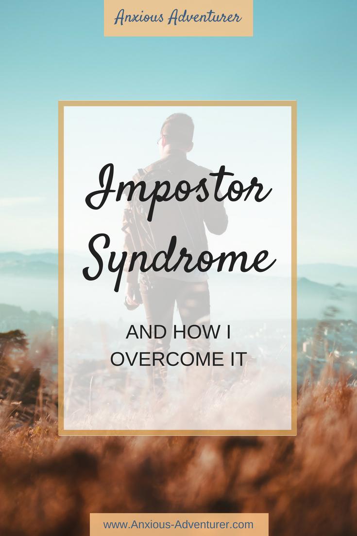 Impostor-Syndrome-Pin-It.jpg