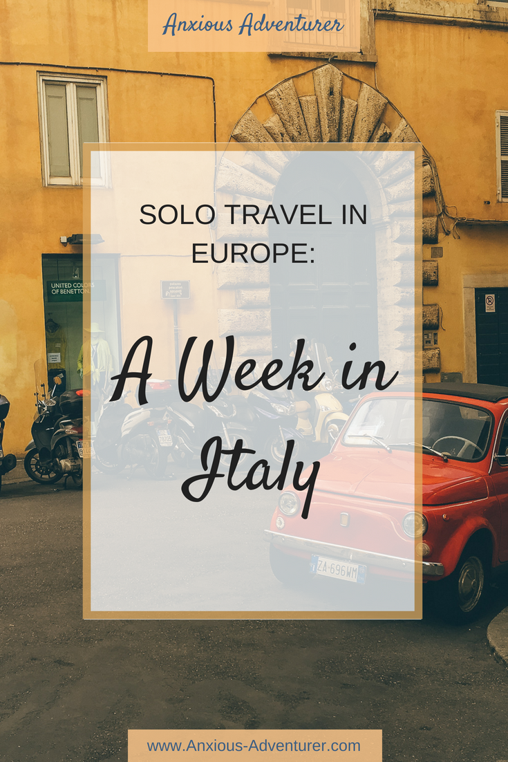 Solo-Travel-Europe-Week-Italy-PIN.png