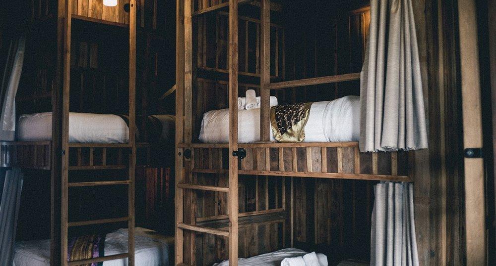 Clean-Hostel.jpg