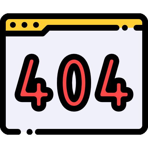404-error (1).png