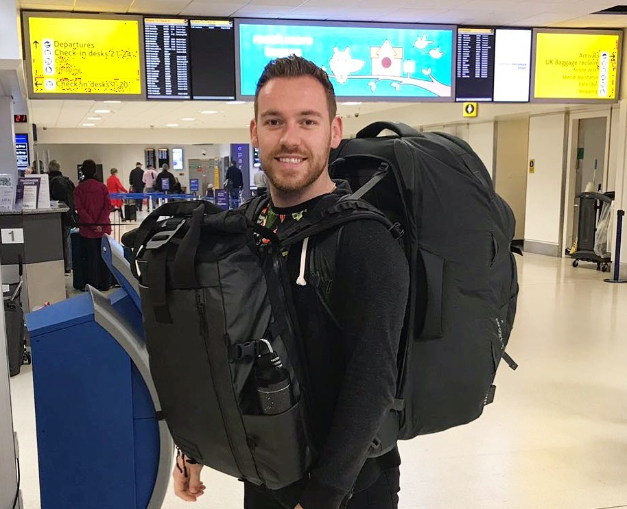 Anxious-Adventurer-Full-Time-Travel.JPG
